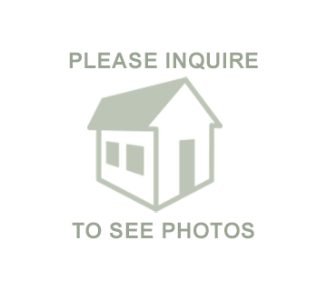 Single Family  Home for Sale in Chilmark, #34723